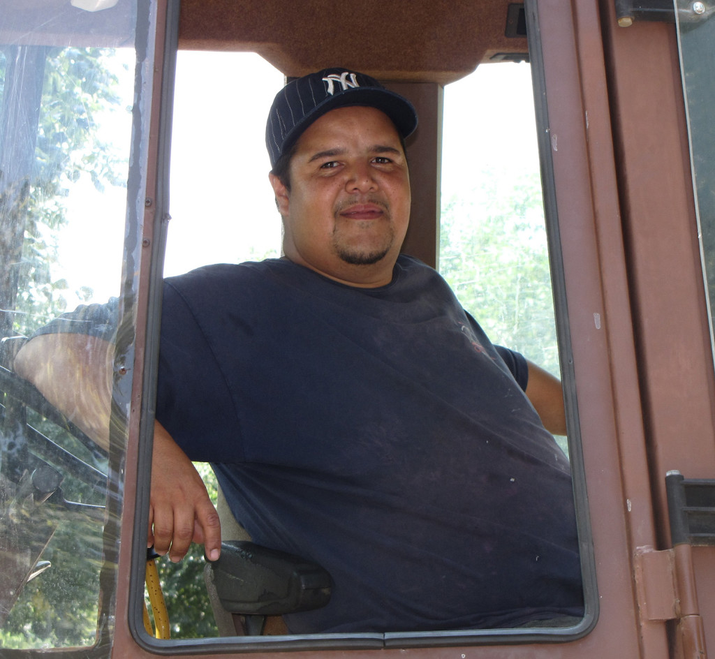 Employee of Month Jose Eschevarria_2