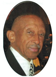 Carl Brinson, a longtime friend of New Community, passed away on Aug. 19, 2015.