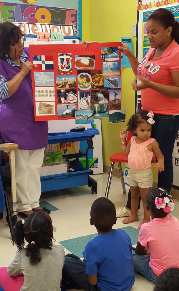 CHELC Hispanic heritage presentation (1)
