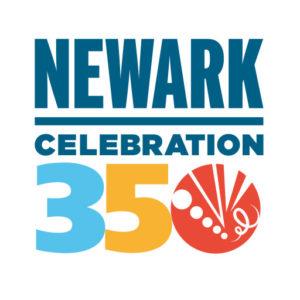 Newark 350 logo.jpg