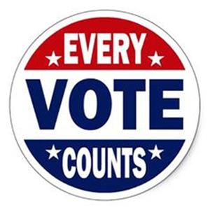 every-vote-counts-jpg