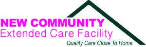 new-community-extended-care-facility-logo-jpg
