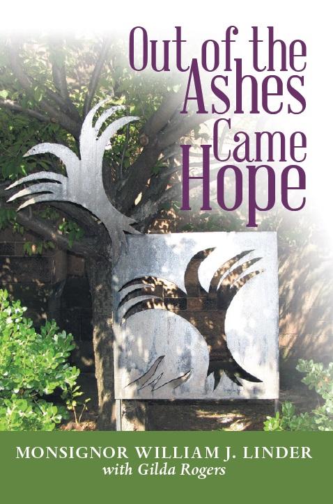 book-cover-jpg