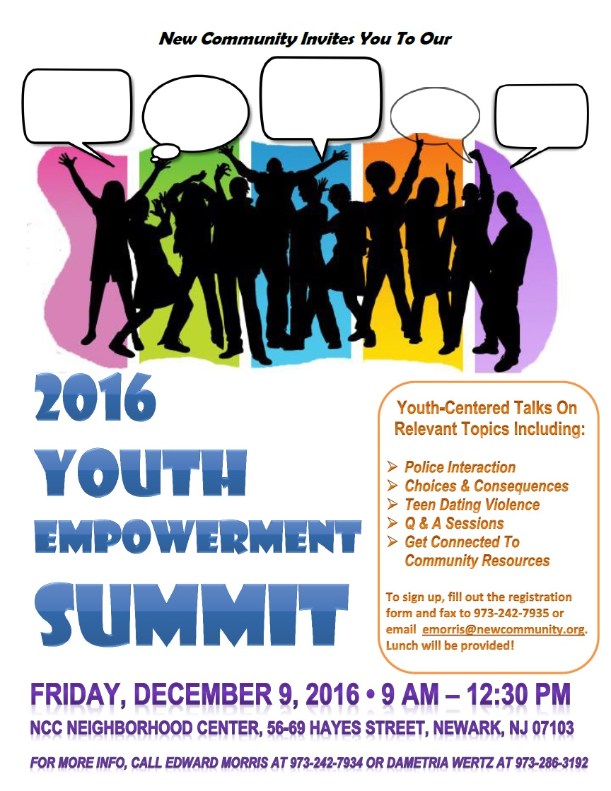 youth-empowerment-summit-2016