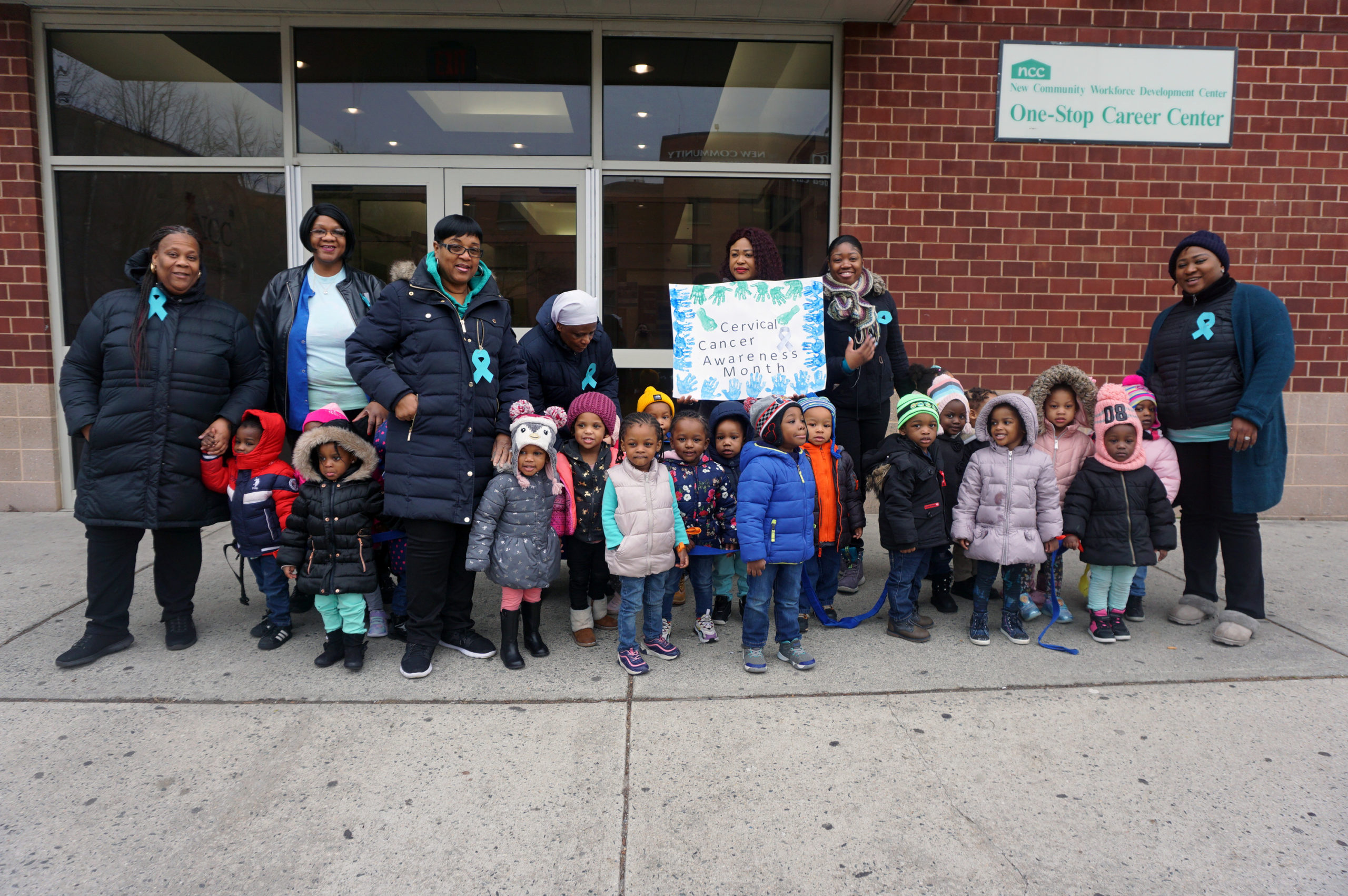 HHELC-Cervical-Cancer-March-Toddler-Classes-Outside
