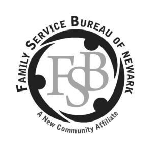 Family Service Bureau of Newark