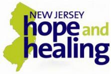 NJ Hope and Healing