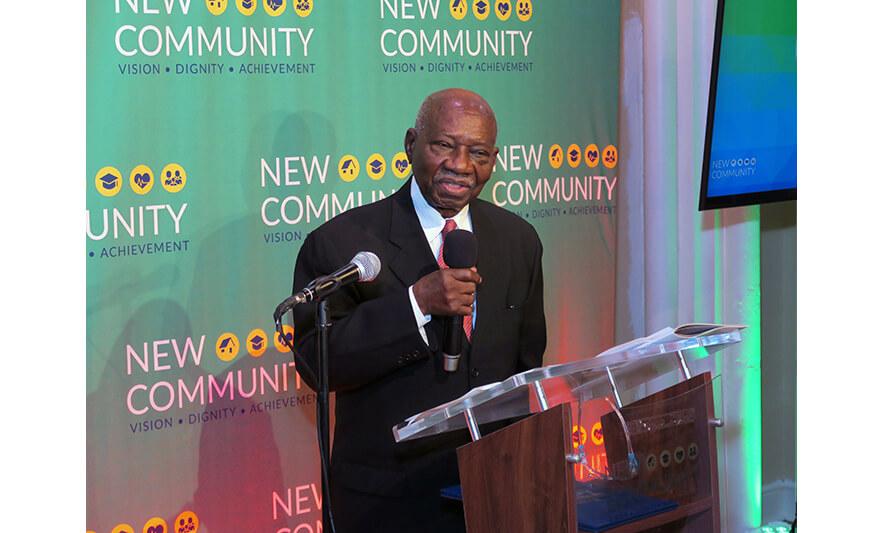 Richard Rohrman Retirement Celebration 5-20-2021 Dr. Yamba for Web