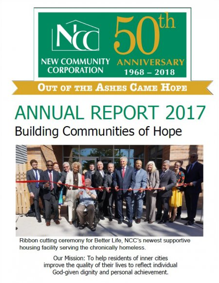 2017-Annual-Report-Cover