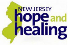 New Jersey and Healing